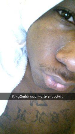 snapchat add me kingouddi Today's Hot Look