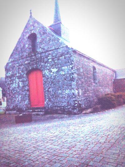 Souvenirs France Vannes Bretagne Triskell Loire Chiesa Au Revoir à Bientôt