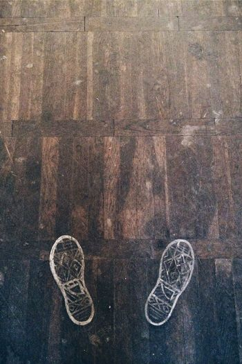 Footprints on the Ground The 2014 EyeEm Festival & Awards Discover Berlin