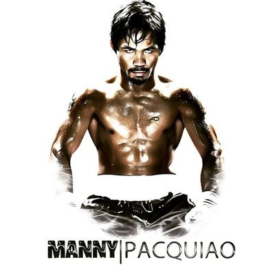 You did a great job Manny, everyone's disappointed about the fight's result. But for us Filipino, you are the real winner. Pinoy Pride, we love you Manny. Mannypacquiao Pacman Champions Filipino Happy Taking Photos Check This Out Hello World Pacquiao Winner