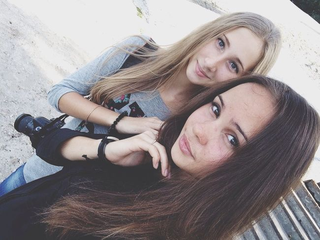 My Love❤ My Friend ❤