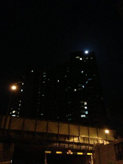 Watch Moon