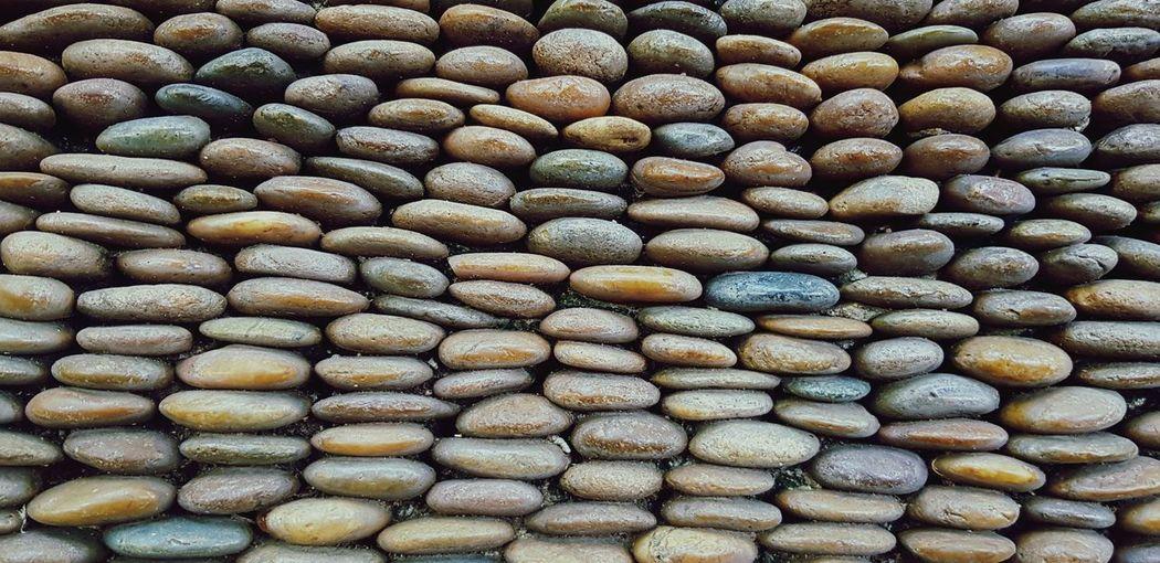Full frame shot of coffee beans for sale