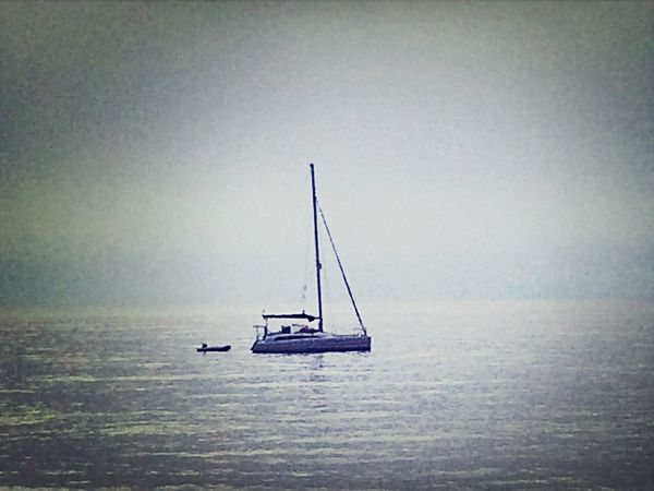IPhoneography Enjoying The Sights Keeping It Simple & Clean Minimalist
