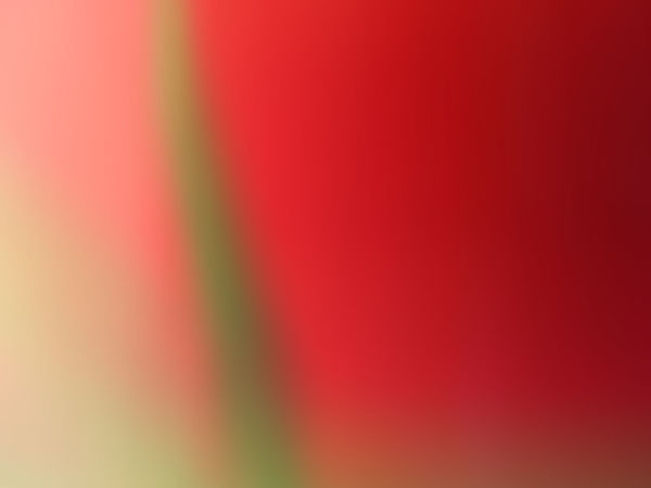 colored blurred background Abstract Abstract Backgrounds Abstract Photography Background Background Abstract Backgrounds Beauty In Nature Blurred Background Close-up Day Defocused Background Futuristic Patterns Gradient Green Green Background Grey Multi Colored Nature No People Outdoors Pastel Colors Red Red