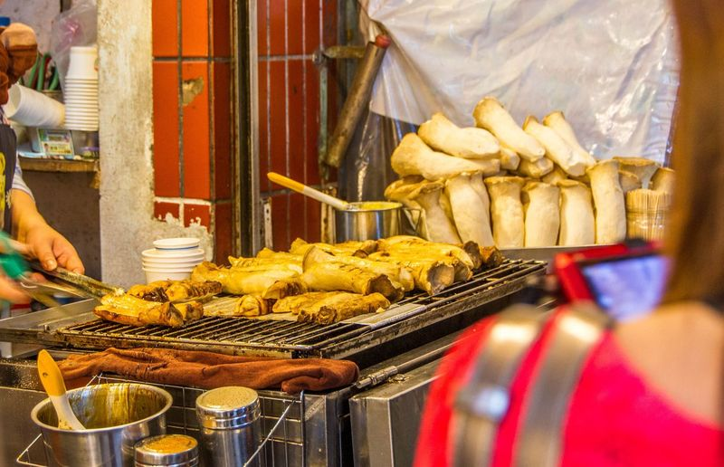 snack time..Food Food And Drink Freshness Market Stall Selling Street Food Take Out Food Street Photography Street Photographer Street Food Worldwide Street Foods Street Food Stall Street Foods Photography Street Food Hunting Food Hunt Food Photography Food Lover EyeEmNewHere Art Is Everywhere