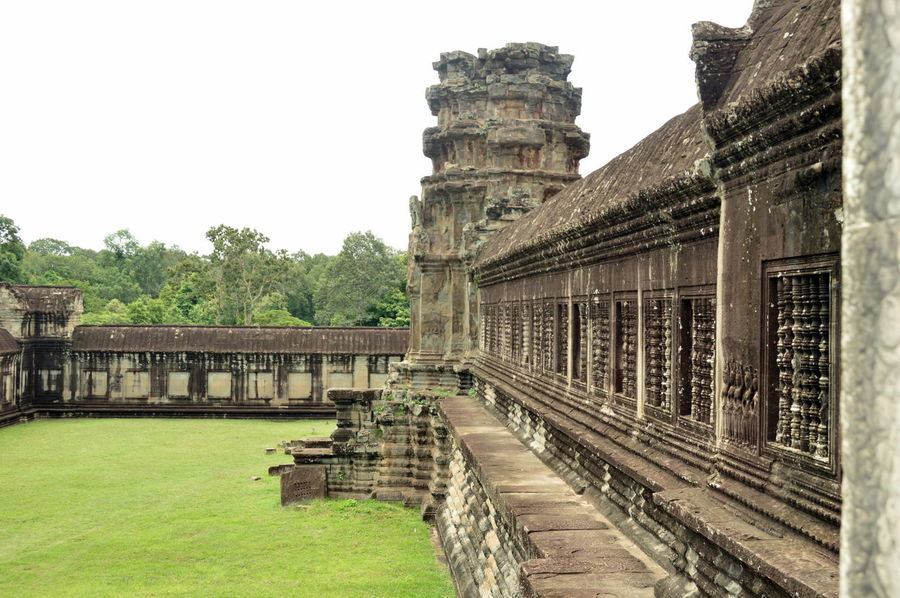 History Architecture Ancient Civilization 7th Wonder Of The World Siemreap Cambodia Ta Prohm Ancient Architecture Ancient Culture Ancient History Ancient Temple Travel Photography Travaler