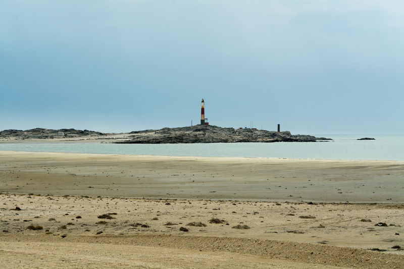 lighthouse at diaz point near luederitz, namibia Africa African Arid Atlantic Atlantic Ocean Beach Desert Diaz Point EyeEm Nature Lover Lands End Landscape Landscapes Lighthouse Luederitz Lüderitz Namibia Namibian Nature Sand Scenery South Africa Swakopmund Travel Traveling Water