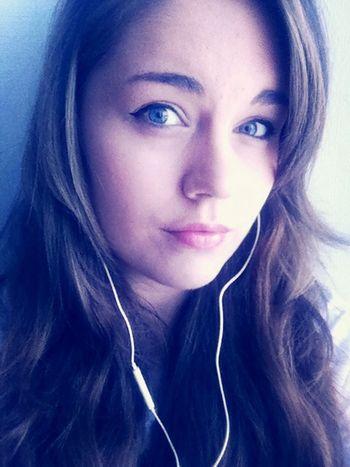 Sad music makes the sadness worse Blue Eyes Sweden Sad Music