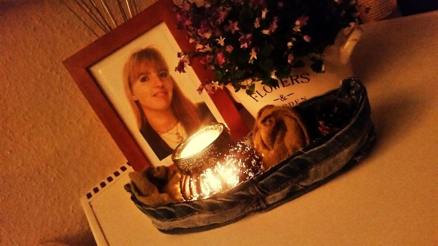Beautiful Girlyday Talking Pictures Streamzoofamily Lostinplace My Beautiful Girlfriend ❤ R.i.p.