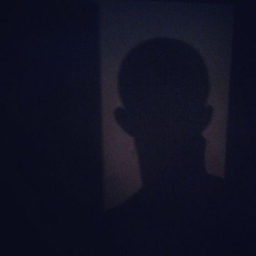 Nightface Experimental Instaclick Vscocam