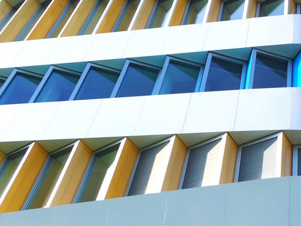 Pattern Design Pattern Architecture Modern Architecture Modern Building Urban Geometry Geometry Geometric Shapes Urbanphotography Lines Lines And Shapes