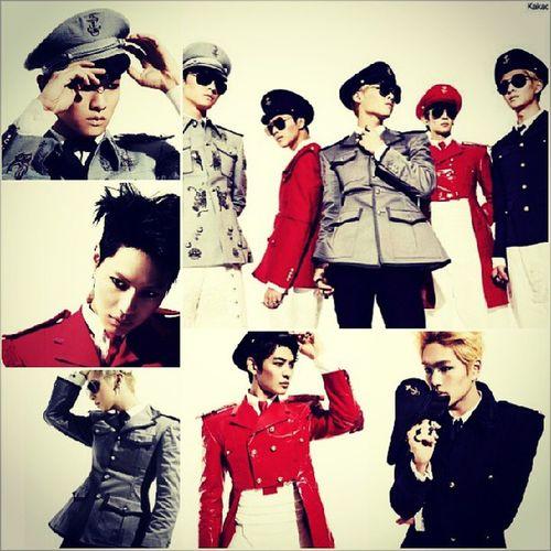 love. .love. . @SHINee Everybody Minialbum Boys Charming lovely