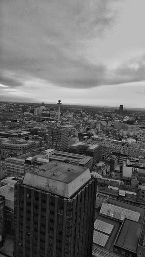 Taking Photos Get Up High To Look Down Low Black & White Doinbuildings