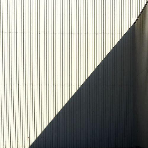 Dark corner Minimalistic Minimalobsession Minimalist Minimalism Shadowplay Shadows & Lights Façade