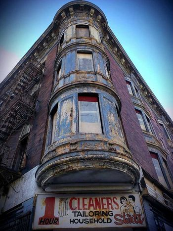 When the rain washes you clean you'll know...You'll know...You will know... Architectureporn Eye4enchanting Windows Neighborhood Lurking Urban Decay Beauty Of Decay Urbex Abandoned & Derelict Beauty In Decay AMPt - Abandon Partnersingrime Filthyfeeds Findingbeautyoutofshit Lousyfeeds Details Of Decay Grimewindow Rottenfeed