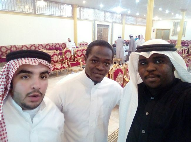 With zeeko &ahmed in weedign Networking Enjoying Life Hello World Relaxing Safy.a.h Taking Photos