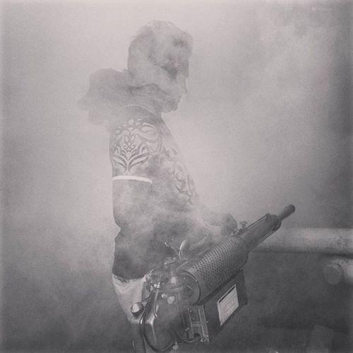 Mosquito man ! Js Jashimsalam Photographer Photography Men People Smoke Dailylife Photojournalism Documentary Instagram Insta Instadaily Blackandwhite Monochrome Bnw Everydaybangladesh
