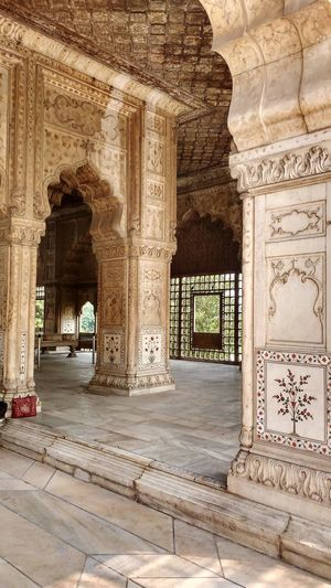 EyeEmNewHere Be. Ready. The Week On EyeEm EyeEm Selects EyeEm History Architecture Travel Destinations Redfort Mughal