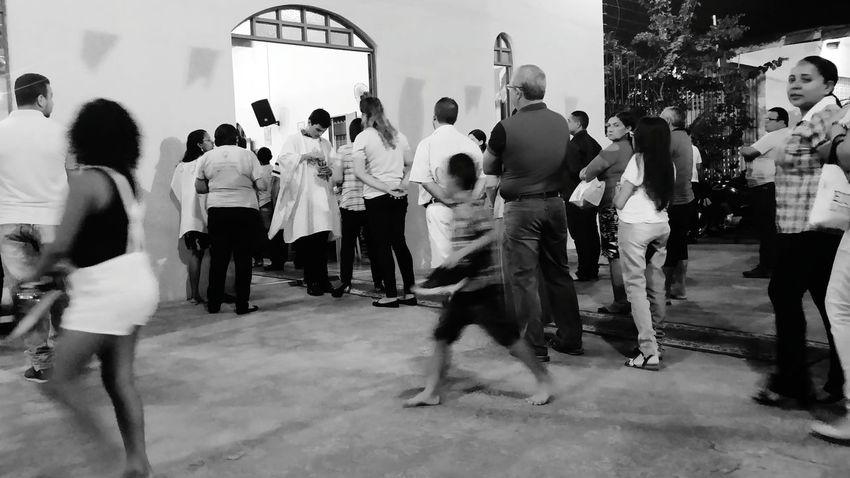 Religious Celebration June Festivities São João Full Length Women The Street Photographer - 2018 EyeEm Awards