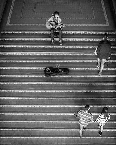 Sevilla Andalucía Ok_spain Ok_sevilla Ok_andalucia IG_andalucia Igersspain Espacio_spain Minimal Arquitectura Architecture Instagood SPAIN Travel Minimalism Nikon Estaes_andalucia Estaes_sevilla  Loves_sevilla Bw_awards Bnw_europe Ae_bnw Superstarz_bw Pr0ject_bnw Bww_demand BNW_CITYbnwmoodbnw_life music musician