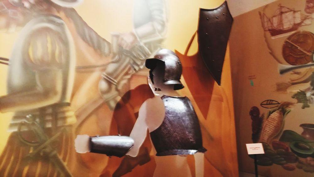 EyeEm Selects Armor Museum Visit Museum Piece Museum Exhibits Museum Museum Time
