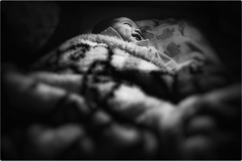 Baby My Son Emotions My Baby My Baby Girl <3 Blackandwithe Bwportrait Bw_collection Monochrome B&w Photography