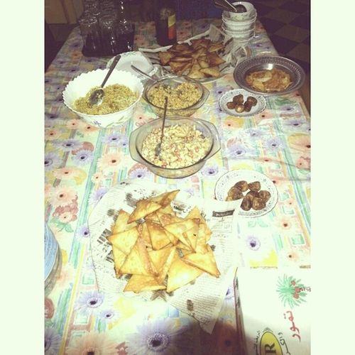 Iftar! Can't wait.. Iftargram Iftar 20minutesleft