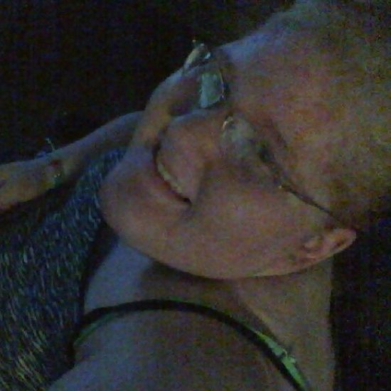 :) Blonde_and_red_hair Hazel Eyes  Happy Smile