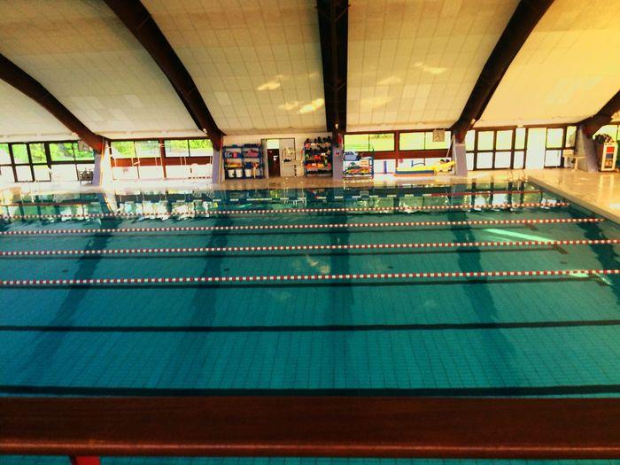 Aqualons ❤️❤️❤️❤️my favorite swimming pool 💚💚💙💙
