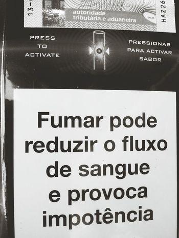 Sexo Smoke