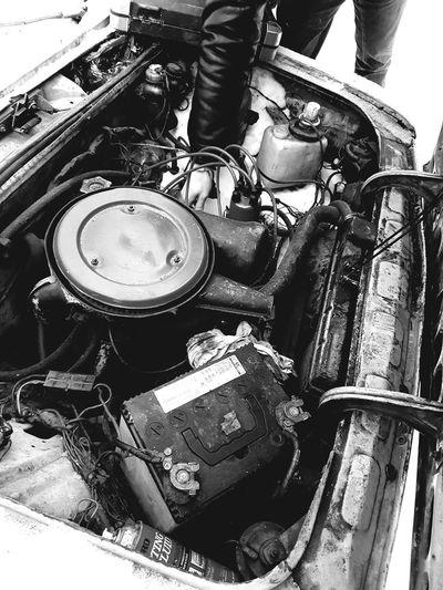 Welcome To Black Black Motor Auto Retro Power Oldauto Automobile Auto