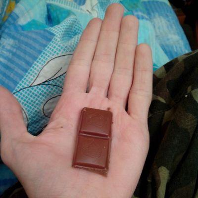 #шоколад #мирдолжензнатьчтояем #Россия #2013 Chocolate Россия 2013 шоколад мирдолжензнатьчтояем вкусно