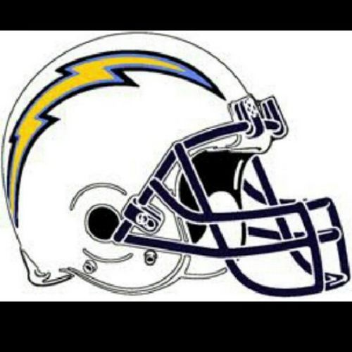 Gametime! Chargers vs Steelers....Teamchargers Sandiego WestCoast Nflgameday whiprapensburgerass philiprivers