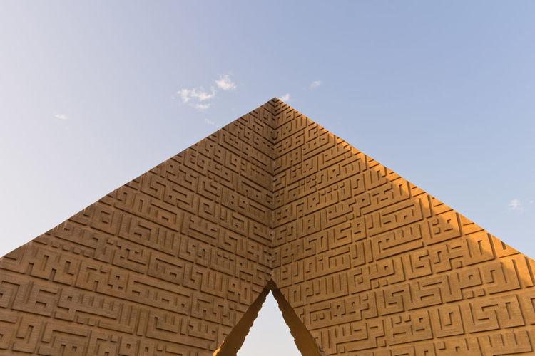 Cairo,Egypt: