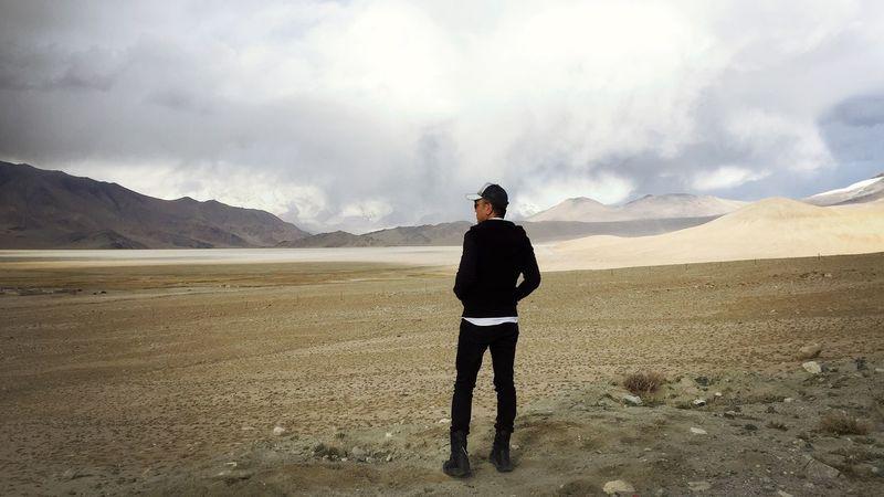 Taxkorgan, Xinjiang, Chian