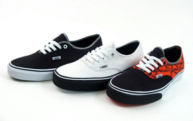 the shoes I'm getting for him ♡ the white ones & red ones cx... I'm also getting him new Xbox stuff but it's a surprise ♡