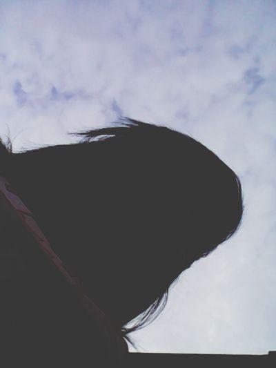 Hairc: Shadow Sky