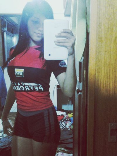 Flamengoatemorrer Mengao FlamengoTeAmo Umavezflamengosempreflamengo