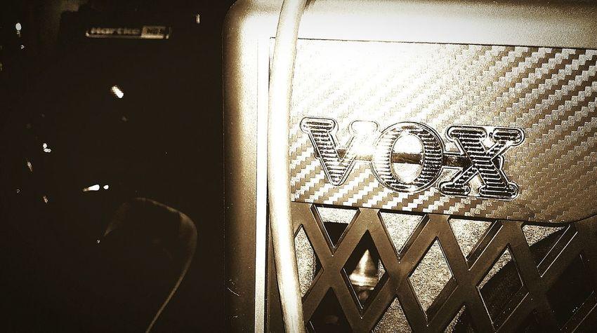 Guitar Love Voxamp Amplifiers Guitarporn Guitar Guitar Orgy! Amplifier