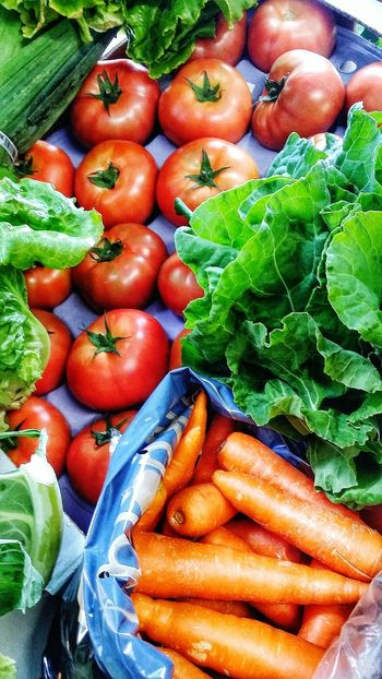 Vegetables Vegetables & Fruits Taking Photos Vegetarian Frutas Y Verduras