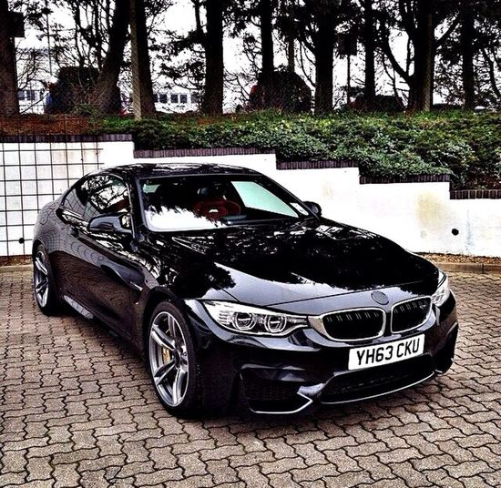 Coming soon can't wait .. Bmw435i