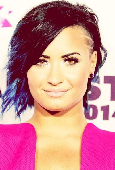 Demi Lovato ❤ Queen Demi Lovatics Beautyfull