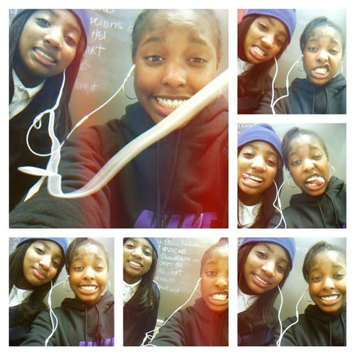 Me &&' My Love Alex ( :