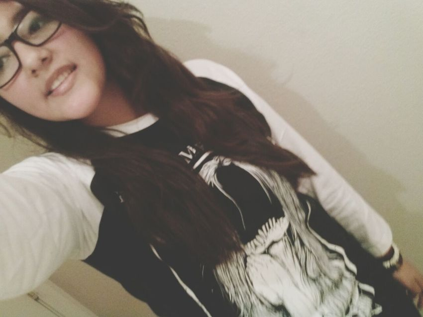 new shirt. im in love That's Me Bring Me The Horizon Bands Band Merch