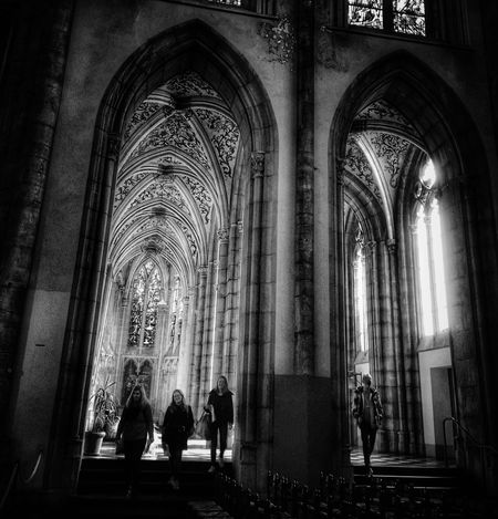 "religion Place of worship Spirituality real people indoors arch Architecture built honour the silence "". structure men day architectural column travel destinations people light and shadow Tranquility cathed EyeEm Best Shots EyeEm Selects EyeEm Selects Place Of Worship Spirituality Real People Indoors  Arch Architecture Built Structure Day People Light And Shadow Tranquility Place Of Worship Spirituality Real People Indoors  Arch Architecture Built Structure Day People Light And Shadow Tranquility"