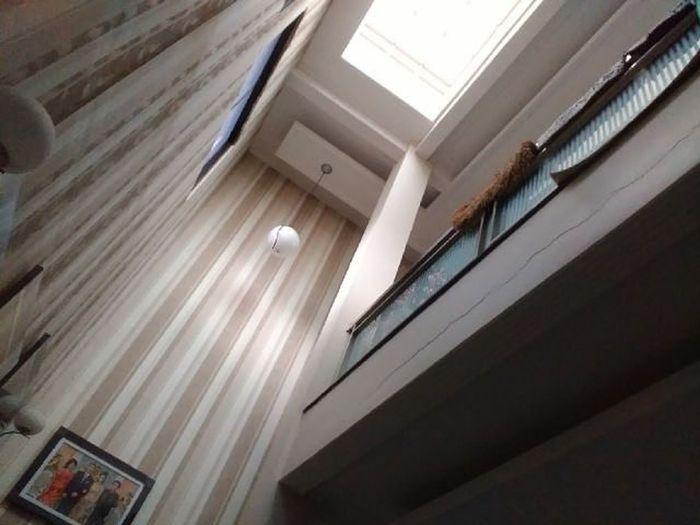 Tampilan dalam rumah Rumah Rumahmewah Rumahmewahmurah Rumahdijual PARAKAN Temanggung Exploretemanggung Temanggungbersenyum Bangunan Property Propertyforsale Rumahpromote Propertyrumah