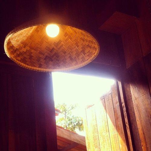Lighting Light