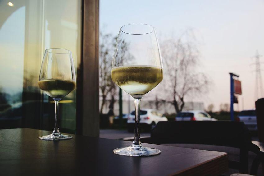 Winetasting Wineglass Alcohol Drink Wine Drinking Glass Table Red Wine Close-up Sky Wine Rack White Wine Wine Bottle Cork - Stopper Wine Cask Corkscrew Liquor Store Bottle Opener Barrel Wine Cellar Wine Cork Winemaking Alcoholic Drink