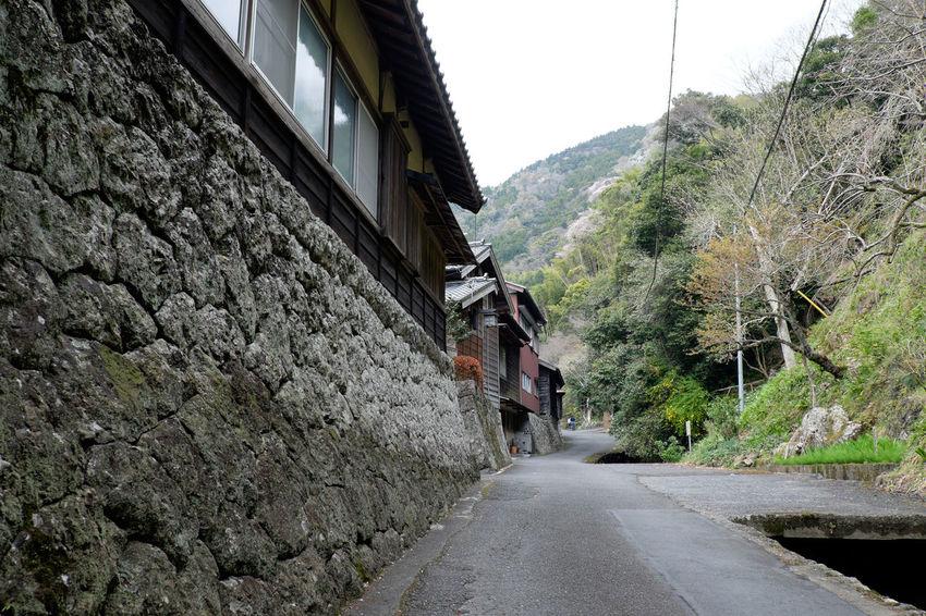 焼津市花沢の里 Fujifilm Fujifilm X-E2 Fujifilm_xseries Japan Japan Photography Village Village View Yaizu 日本 焼津 焼津市 花沢の里 静岡県